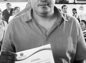 Asambleísta Roca, recuerda Gobernador cumplimiento Departamental 060/2016
