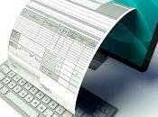proveedores factura electrónica deben garantizar l...