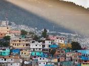 Nueva Agenda UrbanaLa vivienda elemento clave en...