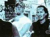 Metallica Whiskey (1999)