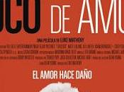 """LOCO AMOR"": Microcrítica"