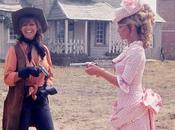 "Joanna Lumley :""las diosas sexoeuropeo Brigitte Bardot Claudia Cardinale"""
