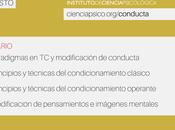 Cursos online: Terapia conductual análisis conducta Psicología sanitaria salud pública