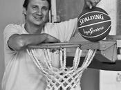 Curiosidades historias FIBA milagro llamado Jesús Lázaro
