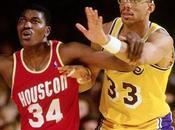 Records Baloncesto jugador hecho faltas personales historia
