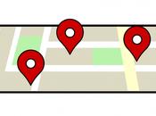 Aplicaciones mapas para navegación interesantes actualmente