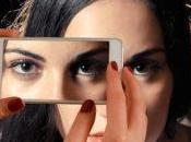 ¿Qué autoconocimiento? Definición utilidad