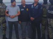 Reporte Fiscal Bharara caso narcosobrinos