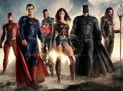 Trailers comic-con 2016: recopilación análisis. cine viene...