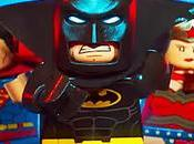 "TRAILER: ""The LEGO Batman Movie"""