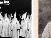 Burros, judío neonazi