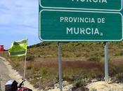 Grandes Rutas: Criticona 2016 Pantumacona (18ª última etapa)