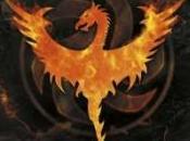 estigma dragón