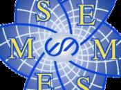 Crónicas Berlín: Sociedad Matemática Europea, breve historia