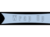Wrap Abril Mayo 2016