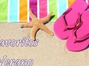 #Favoritos# ~Verano~ Vol.