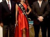 """Renault participó """"Encuentro Miss Ecuador tod..."""