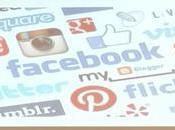 Nueva ponencia sobre redes sociales AEMME