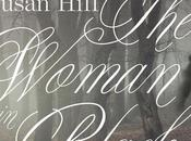 "mujer negro"" Susan Hill"
