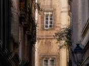 Barcelona Gòtic): Calles
