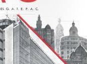 número Revista #RevistasArquitectura