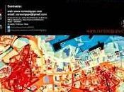 Máster Sistemas Información Geográfica aplicados Ordenación Territorio, Urbanismo Paisaje