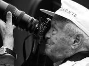 Muere años Canito, fotógrafo taurino morir Manolete