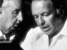 Sinatra-Jenkins: hombres tristes, Antonio González Soriano