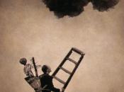 limpiador nubes...