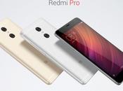 Xiaomi revela nuevo Redmi
