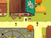 Entrevistamos Digital Games, creadores Moonlighter, acción toques 'roguelike'