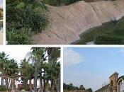 Oropesa niños: Nuestra visita relámpago Marina d'Or familia