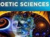 Ciencias noéticas