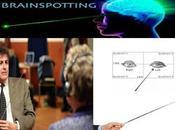 Brainspotting para traumas