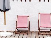 Como cuesta actualizar blog verano