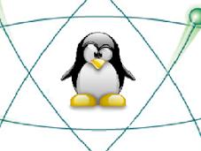 Obteniendo información hardware dmesg Linux