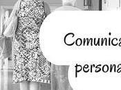 Terapia validación: comunicarse persona demencia