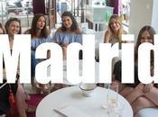 Madrid experiencia cosmetiktrip5
