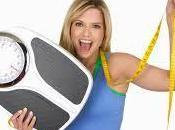 Consejos para bajar peso