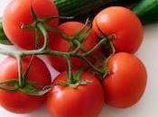 Ración frutas, verduras hortalizas. Definición