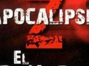 Review: apocalipsis principio