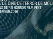 Downhill, confirmada para Festival Cine Terror Molins