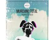 Murciano Total Siroco