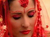 """días Nepal BODA"""""""