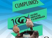 años Aves Argentinas