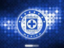 Cruz Azul memes dejarse empatar último minuto ante Leones Negros