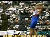 2016 Publicidad Olímpica