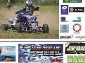 Trofeo promocion quad-astur bañugues (gozon) sabado agosto