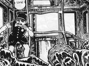 Pies descalzos: historia hiroshima