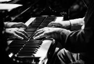arte crear partituras: Composición Musical